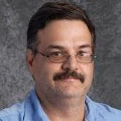 Manuel Rivers's Profile Photo