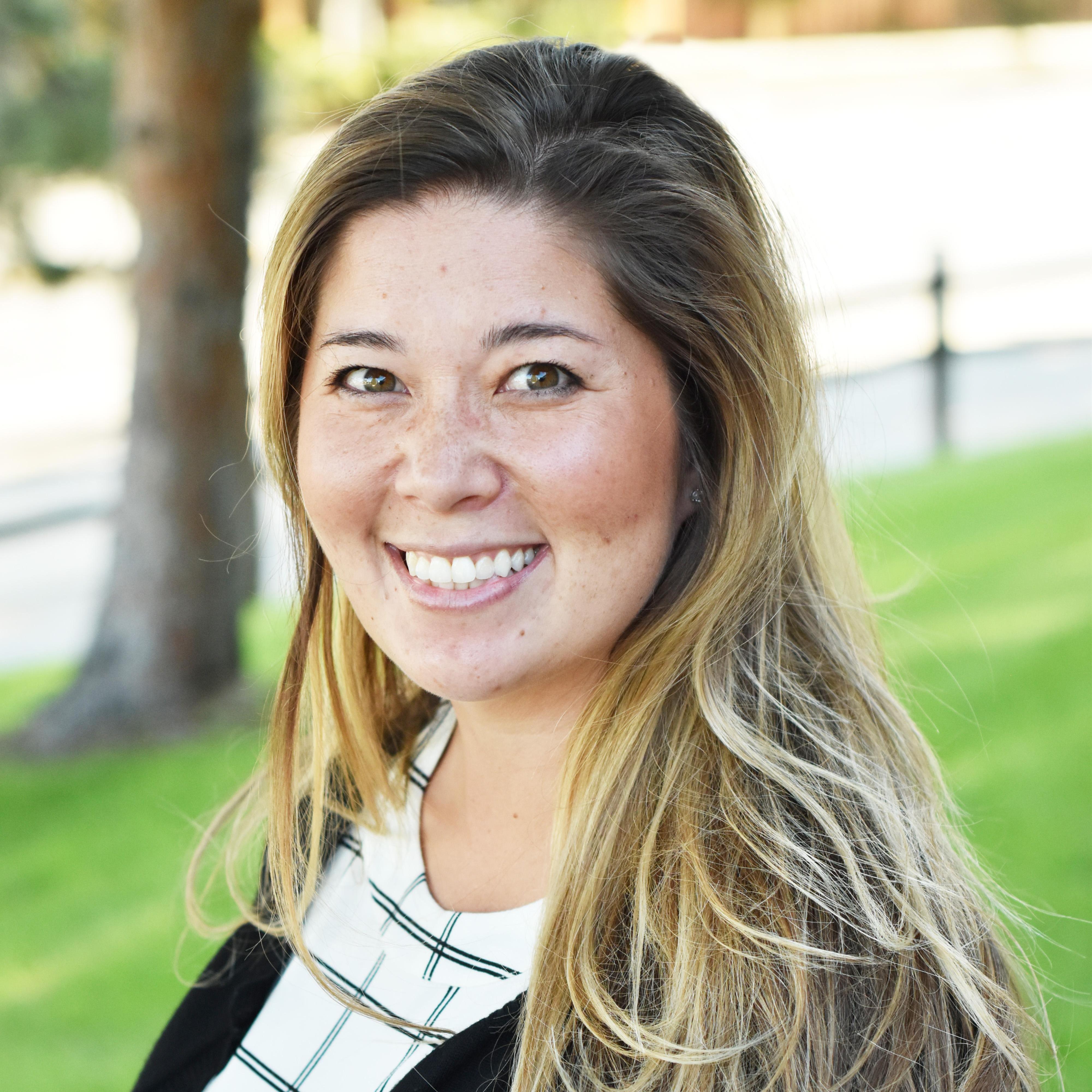Lauren Tyler's Profile Photo