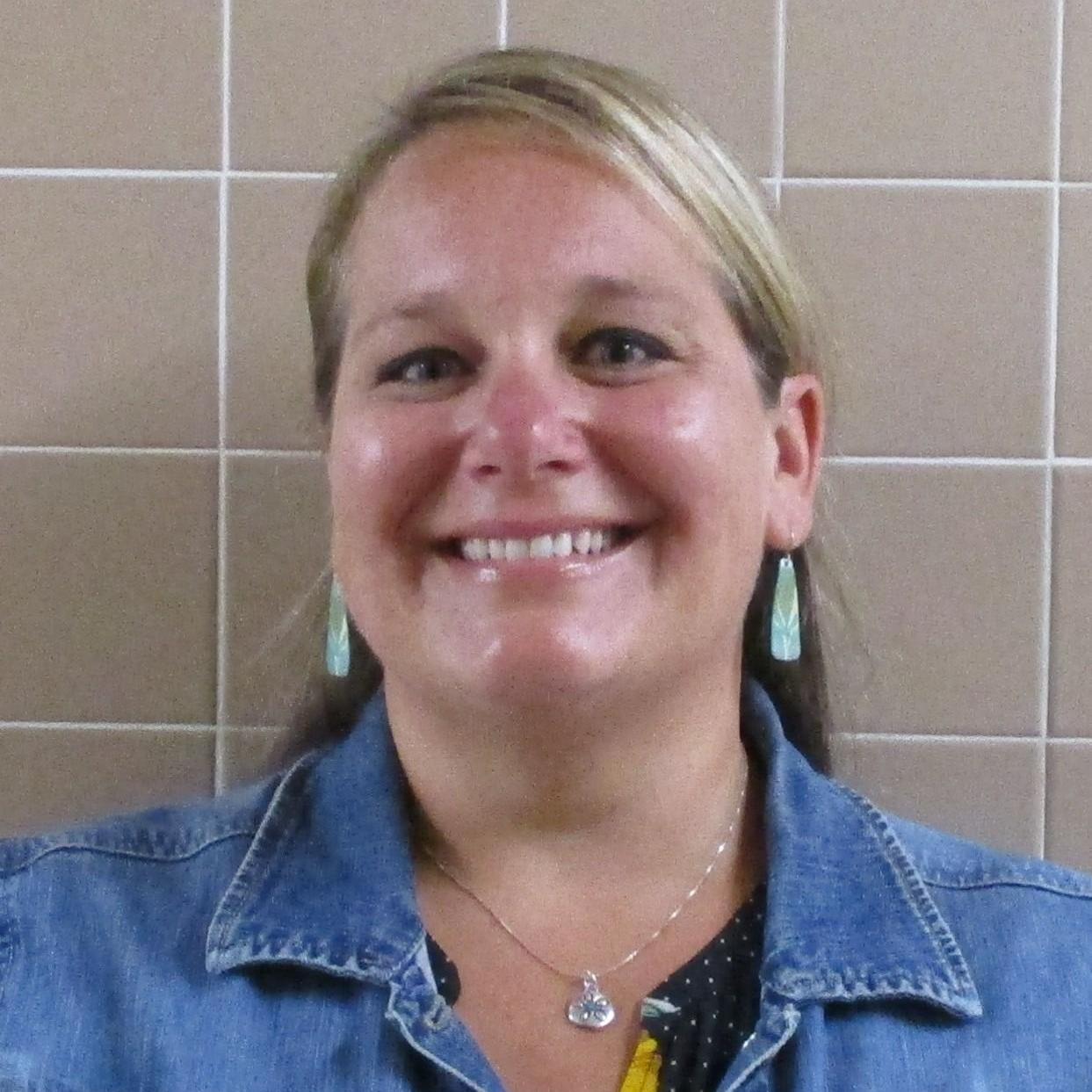 Jill Miller's Profile Photo