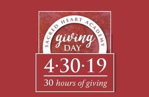 Giving Day for SHA website.jpg