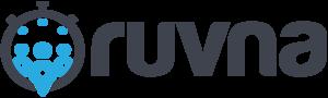 ruvna-website-logo-dark.png