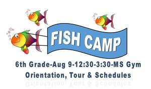 Fish Camp small.jpg
