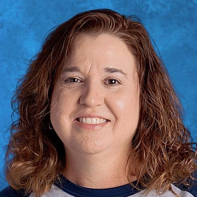 Christie Price's Profile Photo