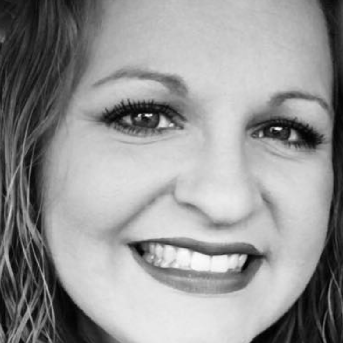 Katherine Forrest's Profile Photo
