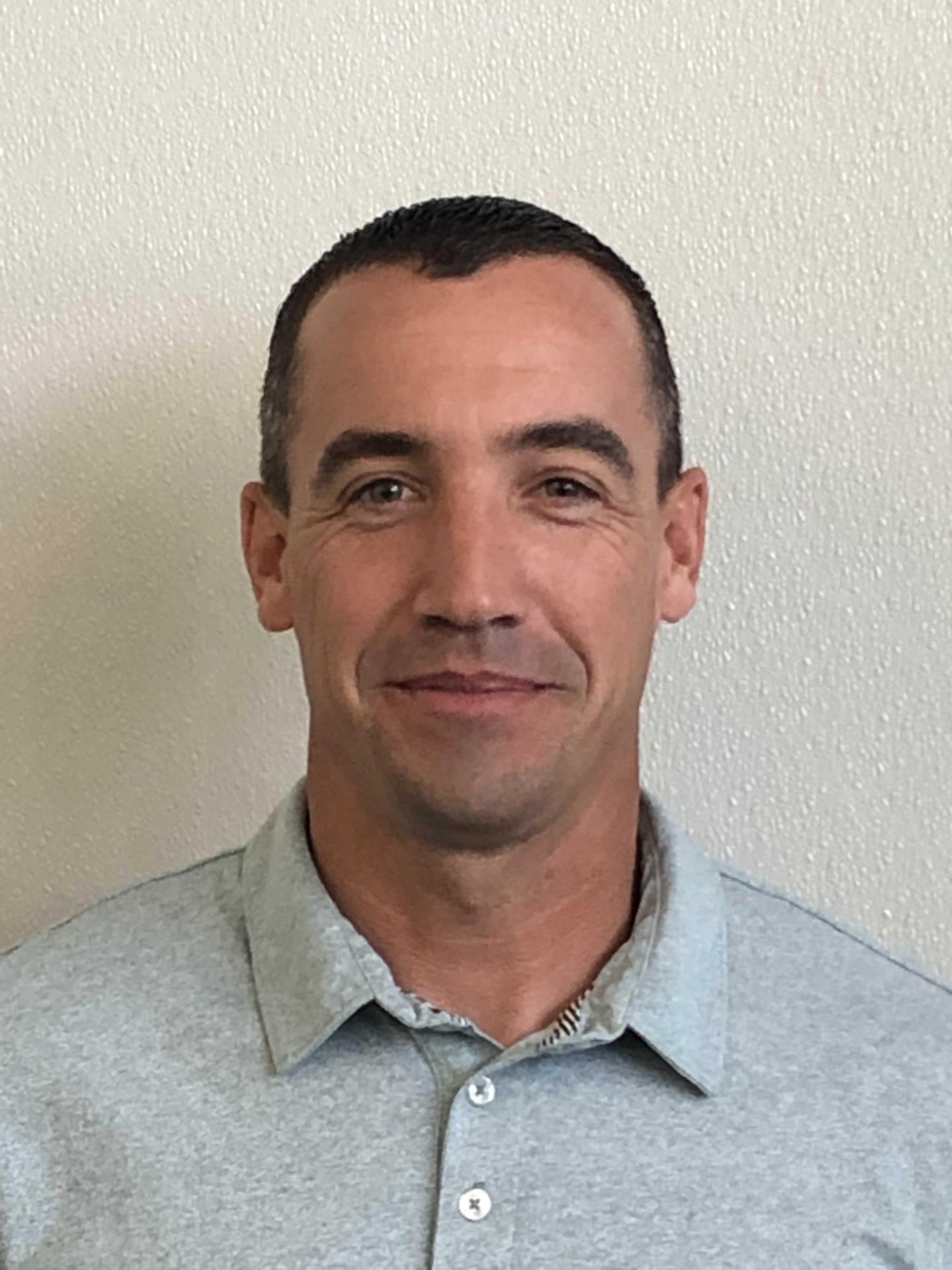 Randy Holtberg