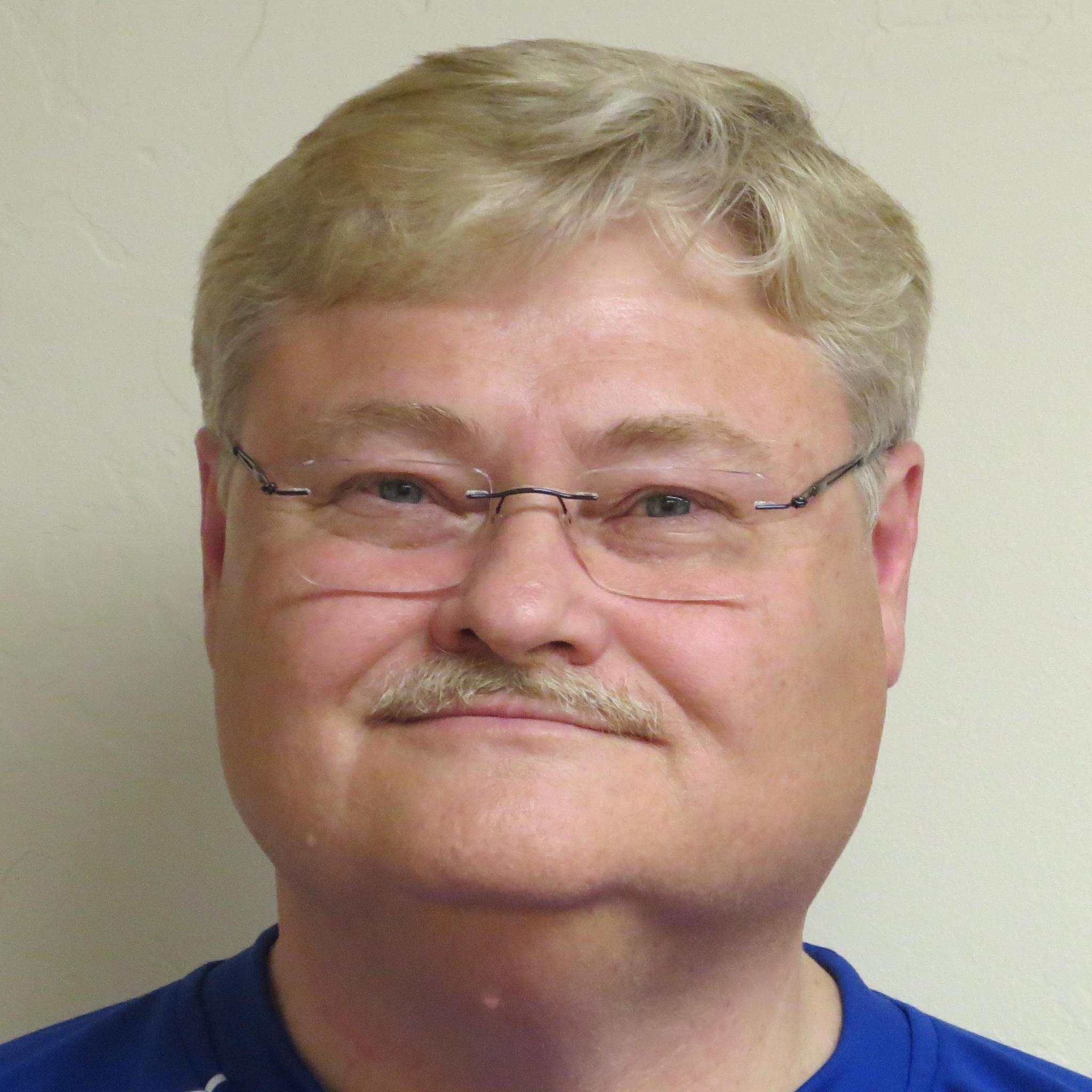 Derek Schumaker's Profile Photo