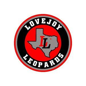 Lovejoy Circle Logo1.jpg