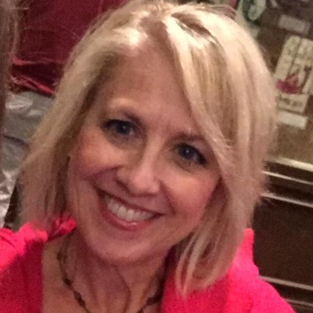 Sara King's Profile Photo
