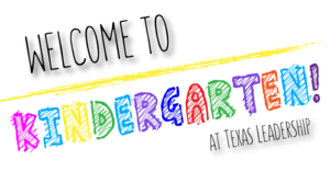 Welcome To Kindergarten_Cover-01.png