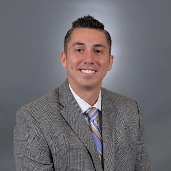 Daniel Choate's Profile Photo