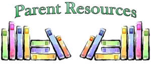 parent_resources_header.png