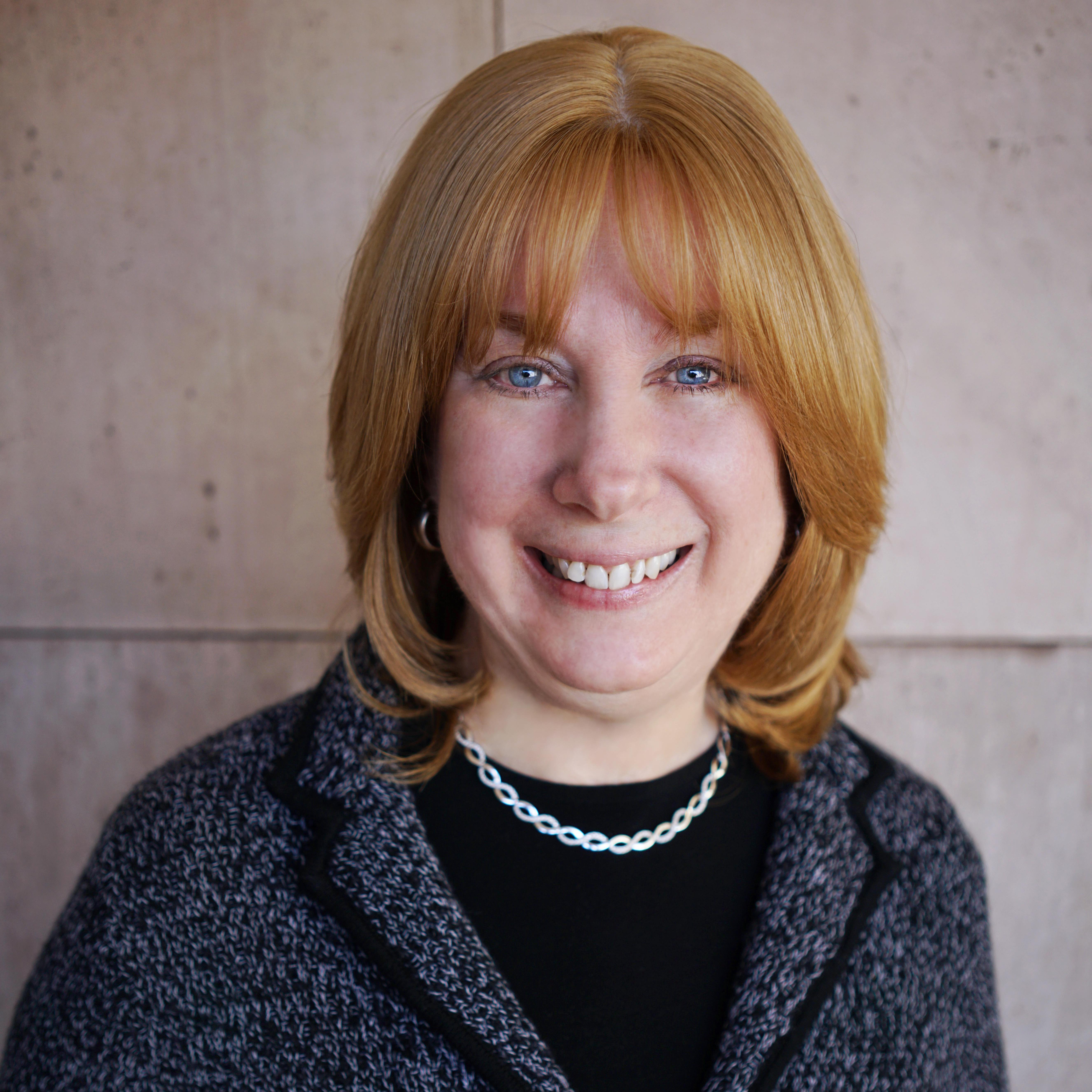 Barbara Rotenberg's Profile Photo