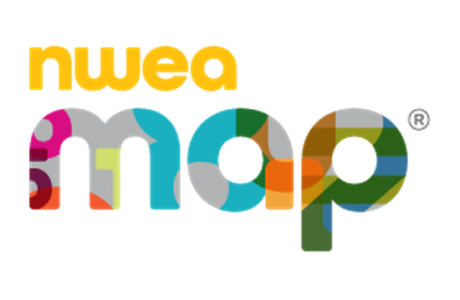 NWEA MAP Testing 9/23, 9/30, 10/7 Featured Photo