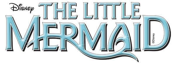 The Laker Theatre Co. presents The Little  Mermaid - the Disney  Musical Featured Photo