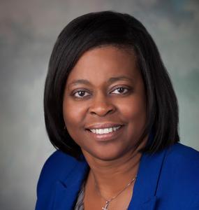 Dr Valerie Bridges (2).jpg