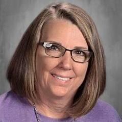 Sandra McElroy's Profile Photo
