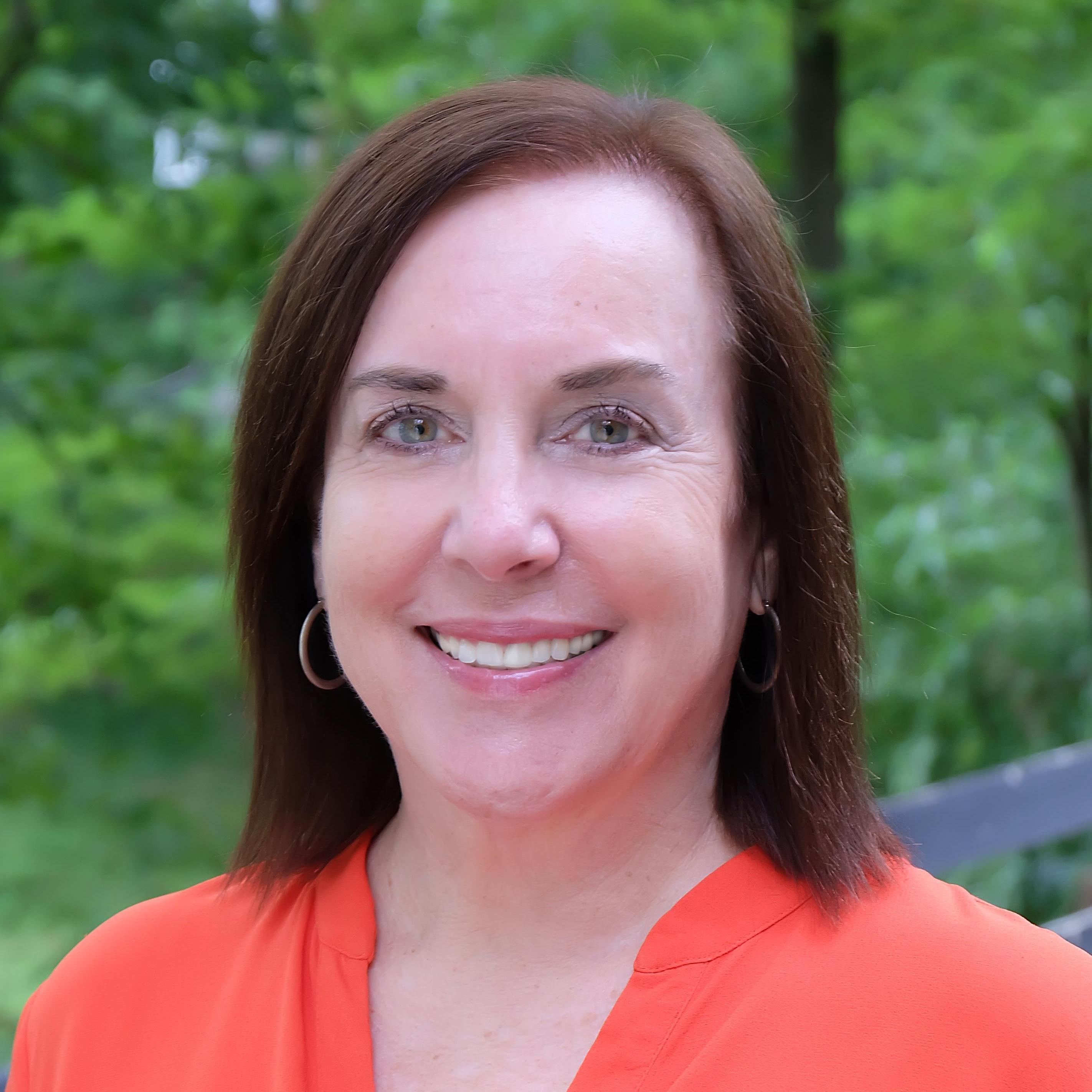 Sue Musson's Profile Photo