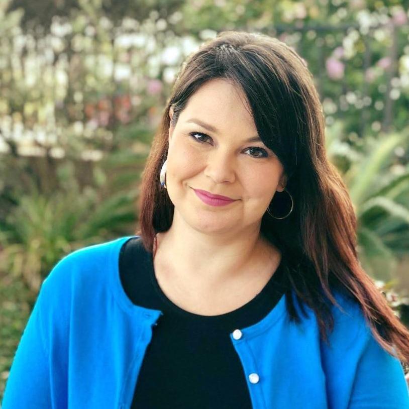 Tammie Sinclair's Profile Photo