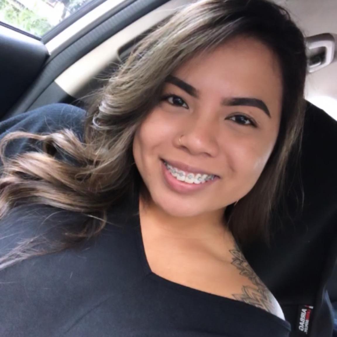 Aulii Fernandez's Profile Photo