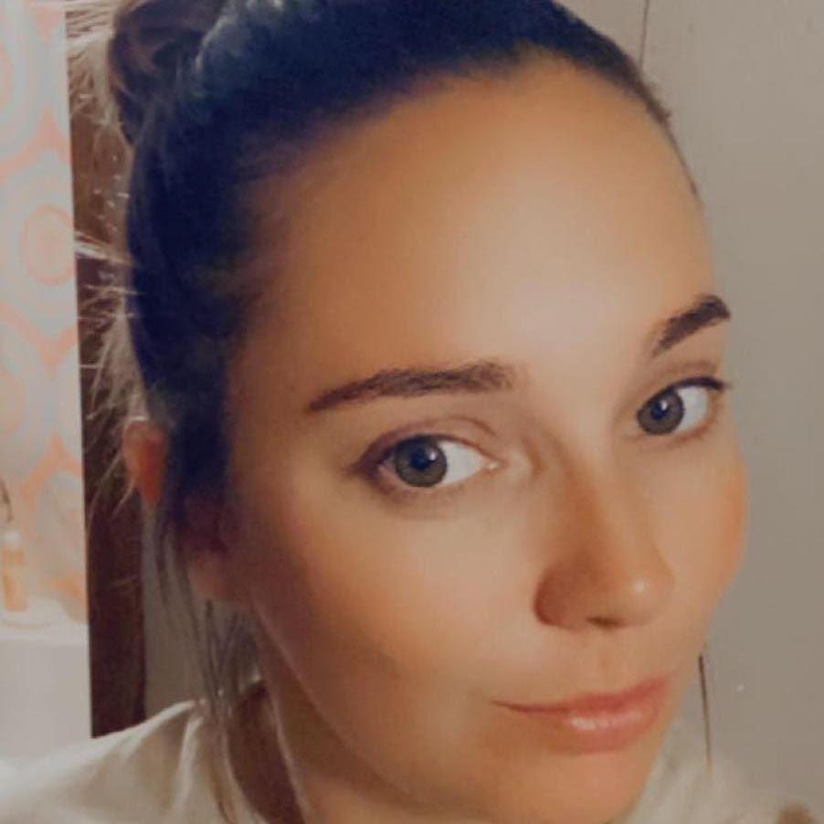Courtney Tijerina's Profile Photo