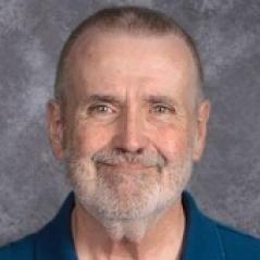 Patrick Massengill's Profile Photo