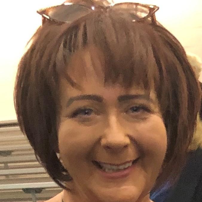 Diane Deleon's Profile Photo
