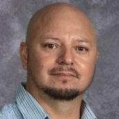 Luis Avila's Profile Photo