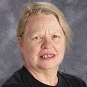 Kim Hamre's Profile Photo