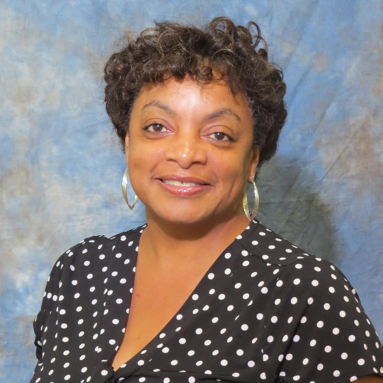 Pamela Taylor's Profile Photo