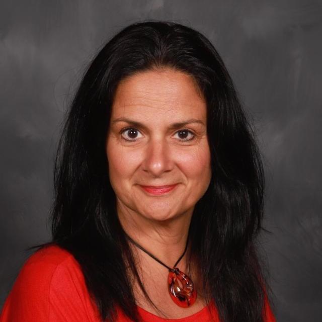 Joanne Hervol's Profile Photo