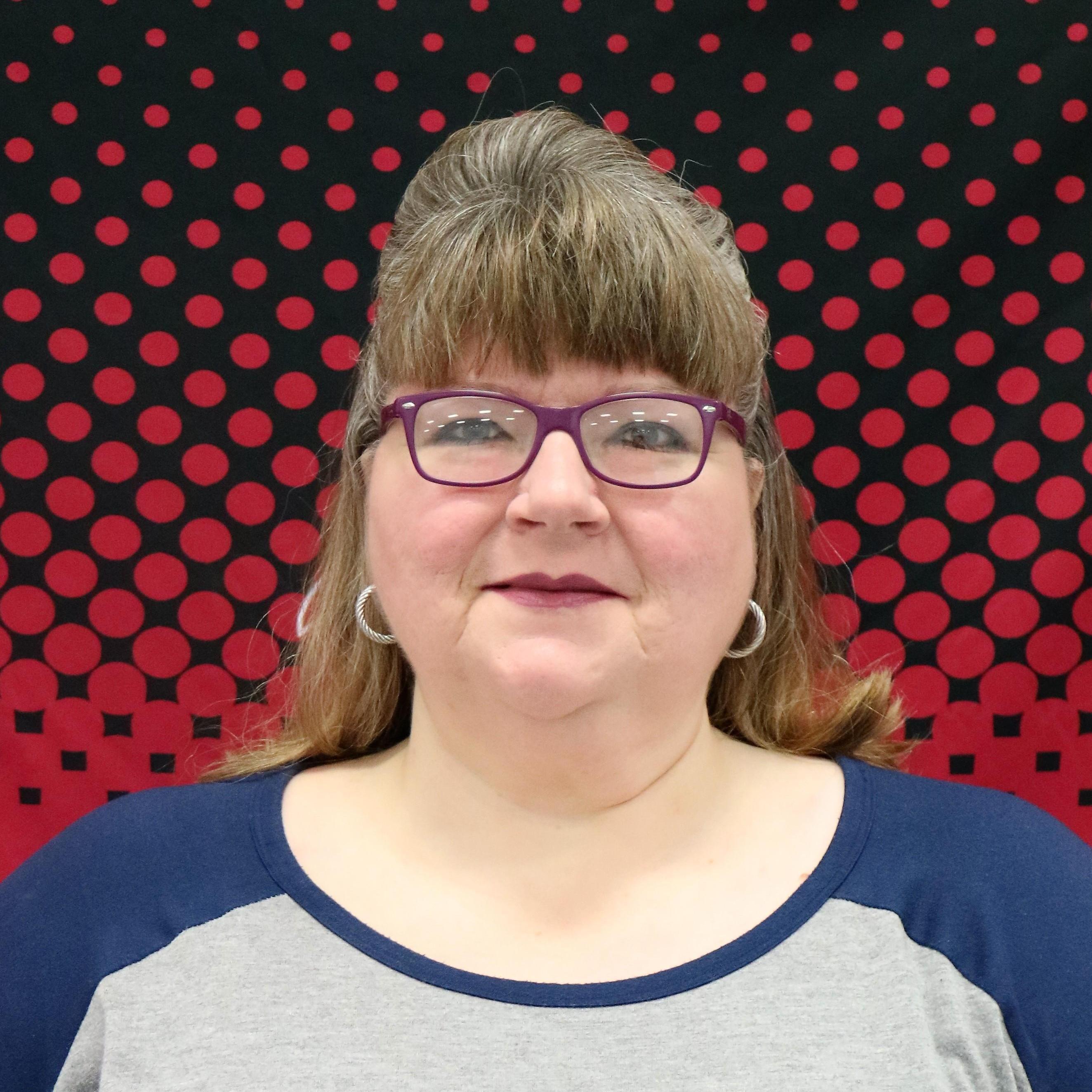 Robin Spriggs's Profile Photo