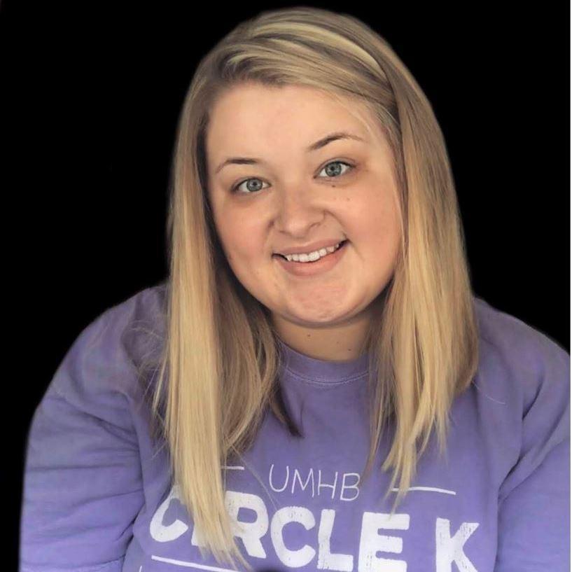 Jordan Barbisch's Profile Photo