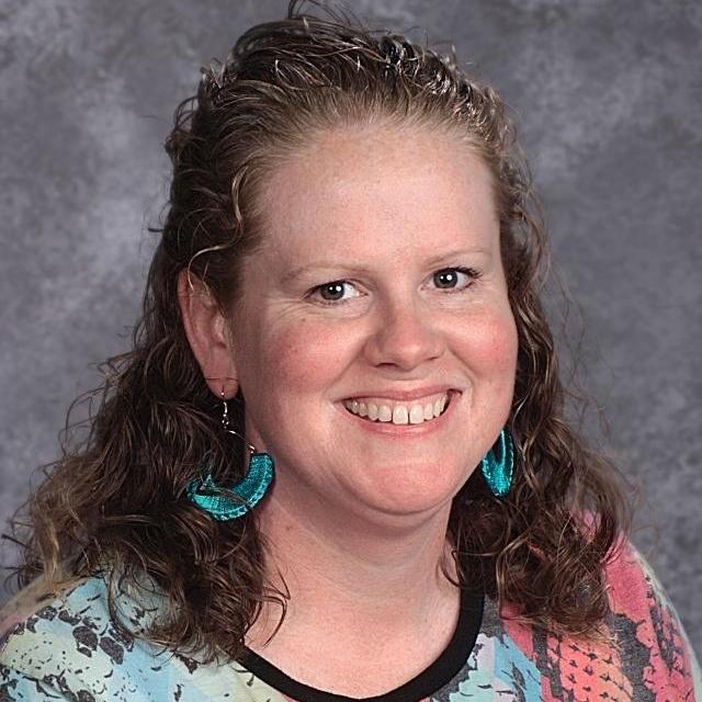 Ashlee Torres's Profile Photo