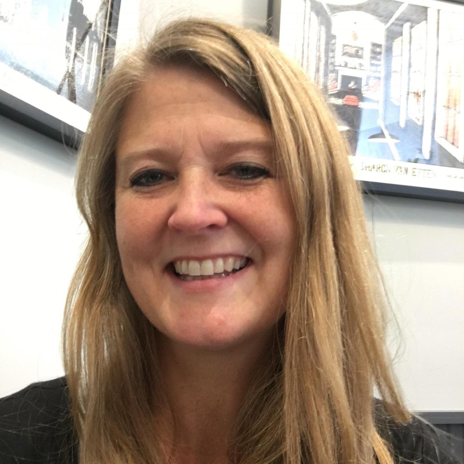 Whitney Blakemore's Profile Photo