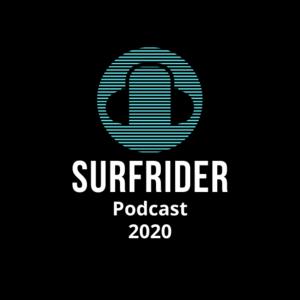 Surfrider Podcast 2020