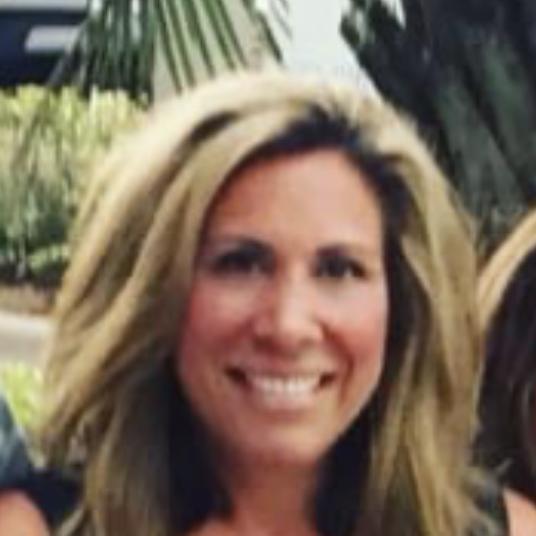 Julie Ezar's Profile Photo