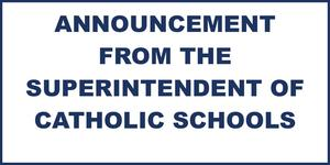 Deptof CAtholic Schools.jpg