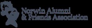 Norwin Alumni and Friends Association
