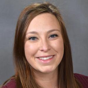 Ariel Clay's Profile Photo