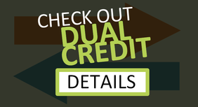 BHS/Co-Lin Dual Credit Sign Up Day Thumbnail Image