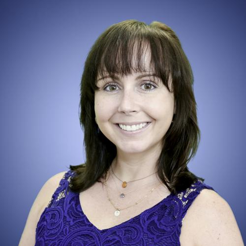 Dawn Fagan's Profile Photo