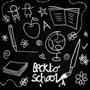 back-to-school-clip-art.jpg