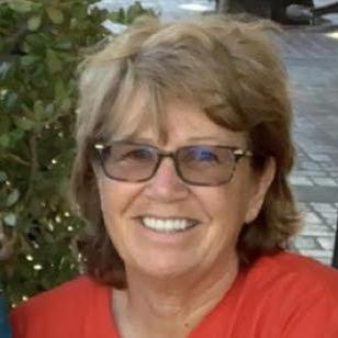VALERIE MILES's Profile Photo