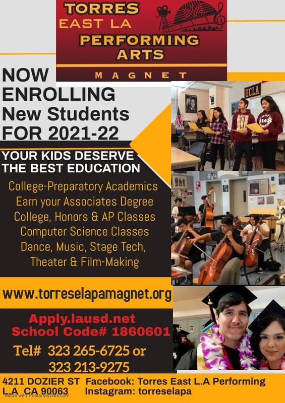 Spring Flyer for 2021-22 school year.jpg