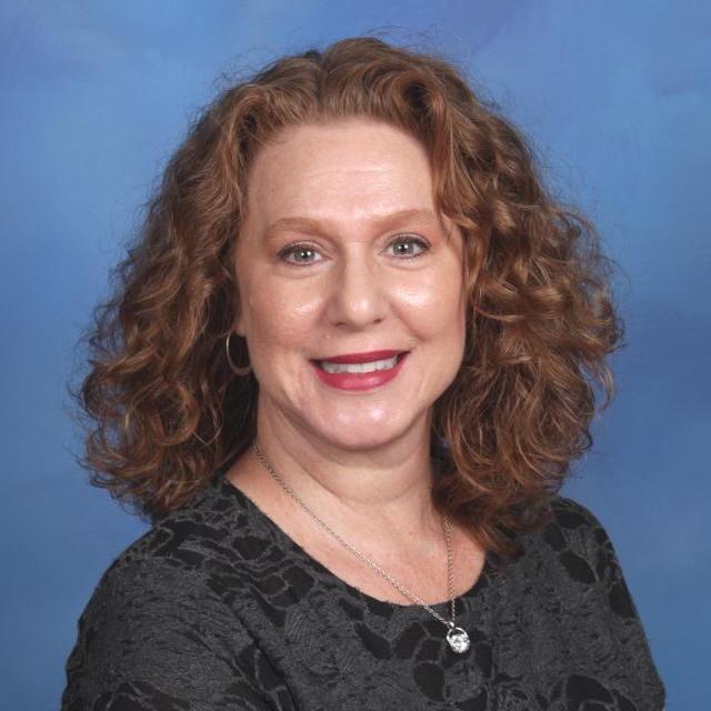Renee Rosen's Profile Photo