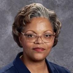 Michelle Dear's Profile Photo