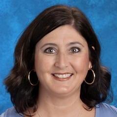 Mendy Johnson's Profile Photo