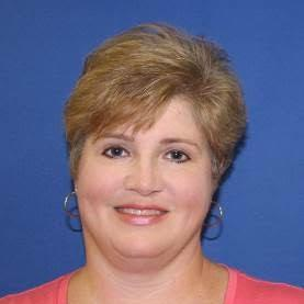 Wendy Pollock's Profile Photo