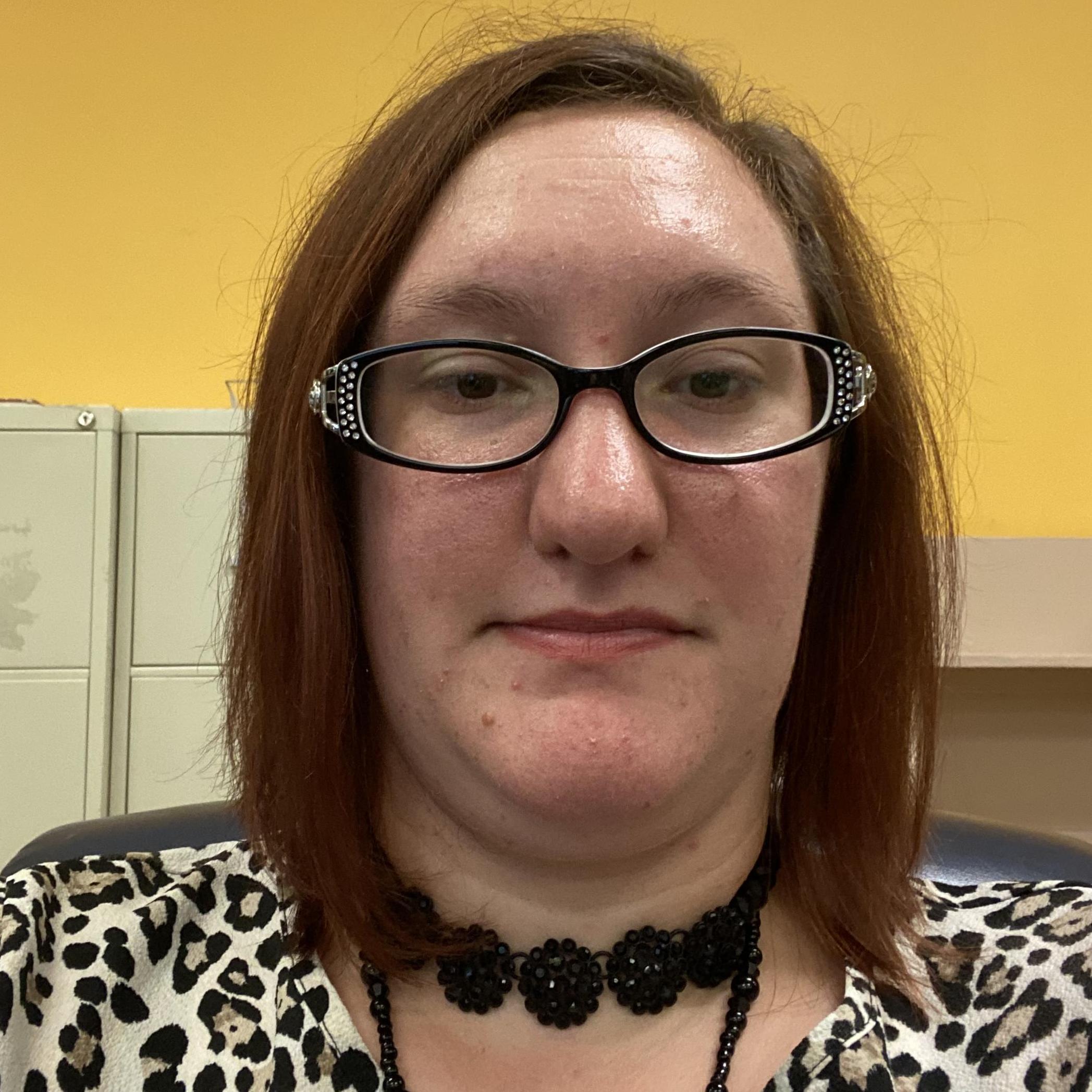 Dixie Dobbins's Profile Photo