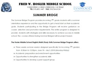 Summer Bridge Image for Website 2018.png